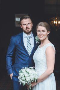 Bröllop Stenungsbaden